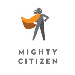 Mighty Citizen