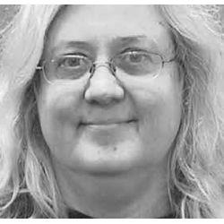 Carolyn Ottmers