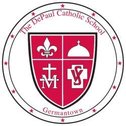 The DePaul Catholic School