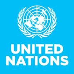 United Nations, NY
