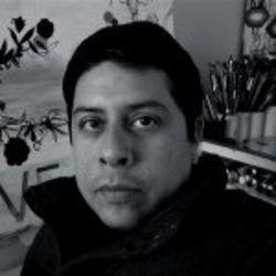 Jose Arenas