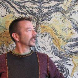 Mark M Garrett