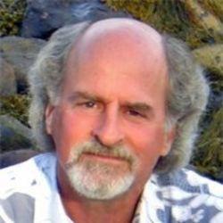 Jonathan Plotkin