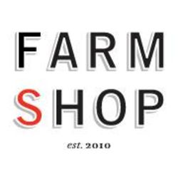 Farmshop (Marin)