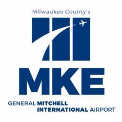 General Mitchell International Airport