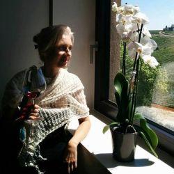 Elena Kotliarker