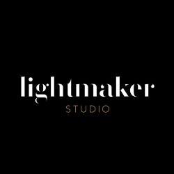 Lightmaker Studio