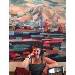Brooke Borcherding Fine Arts
