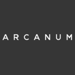 Arcanum Architecture
