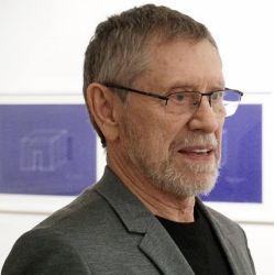 Stephen Kaltenbach