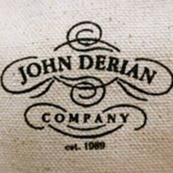 John Derian Company Inc