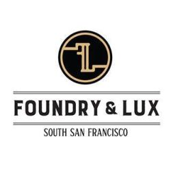 Foundry & Lux