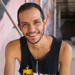 Favio Martinez (Curiot)