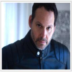 David D'Imperio