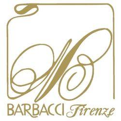 Barbacci