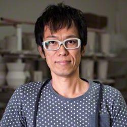 Nobuhitu Nishigawara