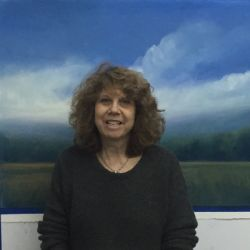 Donna Levinstone