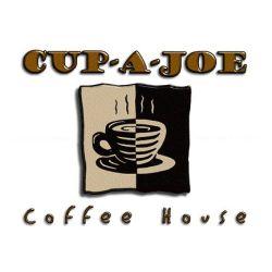 Cup A Joe Coffeehouse