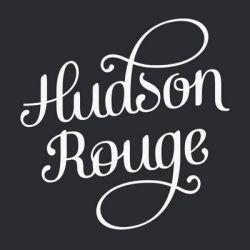 Hudson Rouge, New York