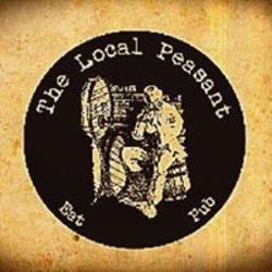 The Local Peasant - Woodland Hills