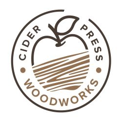 Cider Press Woodworks