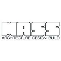 MASS Architecture & Design