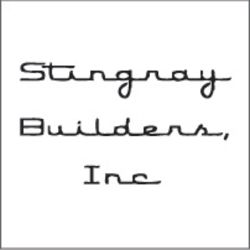 Stingray Builders