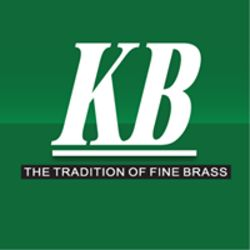 Kingston Brass - Elements of Design