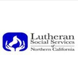 Lutheran Social Services