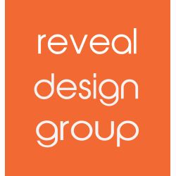 Reveal Design Group LLC