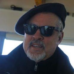 Michael Jiroch