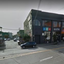 69 Duboce Avenue, SF