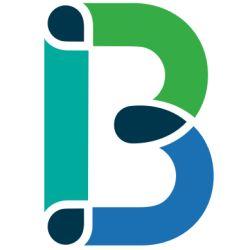 Behalf Inc.