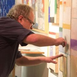 Doug Frohman - Inspiration Arts, LLC
