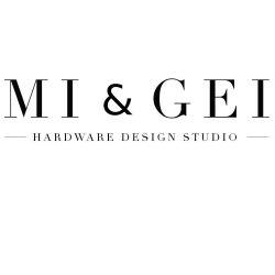 Mi&Gei Hardware Design Studio