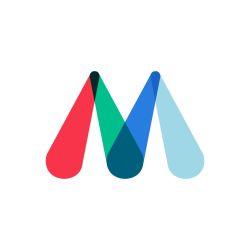 Moonlight Design Ltd
