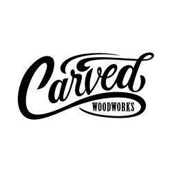 Carved Woodworks