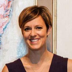 Kaitlin Walsh
