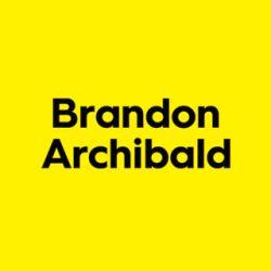 Brandon Archibald