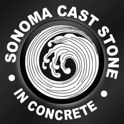 Sonoma Cast Stone