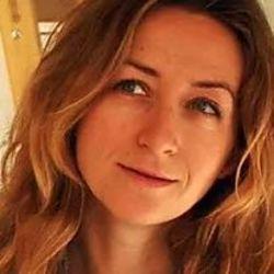 Francesca Guicciardini