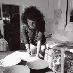 Gemma Orkin Handmade Ceramics