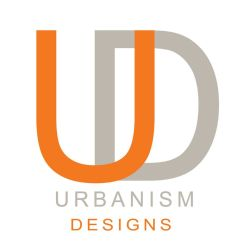 Urbanism Designs