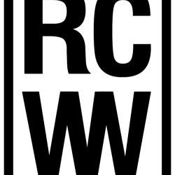 RCWOODWorks