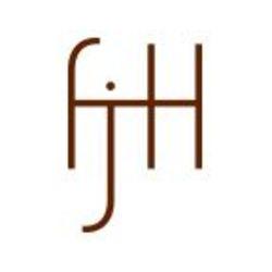 FJ Hakimian, Inc.