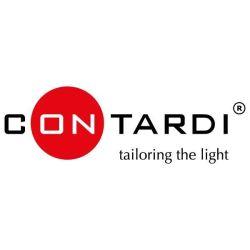 Contardi Lighting