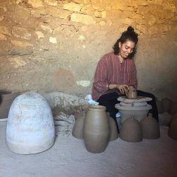 Raphaela Ceramics