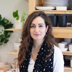 Sofia Sustelo