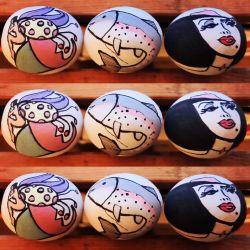 Sandra Brown T/A Creative Ceramics