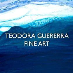 Teodora Guererra Fine Art